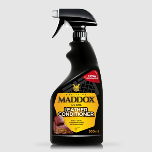 maddox-leather-conditioner-zoom