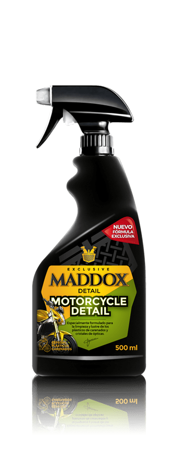 maddox-detail-motorcycle-detail