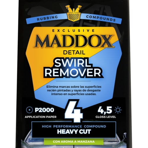 maddox-swirl-remover-zoom
