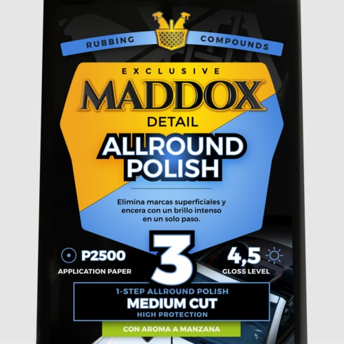 maddox-allround-polish-zoom-w