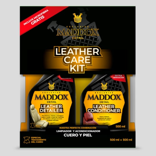 maddox-leather-care-kit-frente-w
