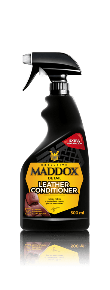 maddox-detail-leather-conditioner